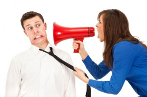 Learning to Be Assertive Does Not Make You an Aggressive Person – Singapore
