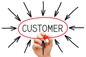 Tips for Excellent Customer Service – Singapore