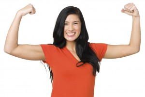 Be Assertive and Improve Your Self-Worth – Singapore