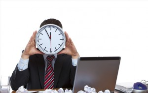 Time Management Tips for More Freedom – Singapore