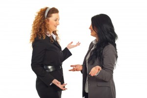 Tips To Improve Your Assertiveness – Singapore